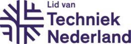 Logo Techniek Nederland